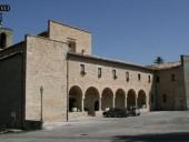 foto2-9-170x128 Panoramica Abruzzo - 2