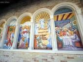 foto3-101-170x128 Panoramica Abruzzo - 2