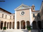 foto3-102-170x128 Panoramica Abruzzo - 2