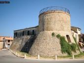 foto3-103-170x128 Panoramica Abruzzo - 2