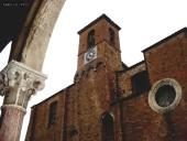 foto3-106-170x128 Panoramica Abruzzo - 2