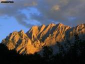 foto3-107-170x128 Panoramica Abruzzo - 2