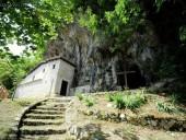 foto3-108-170x128 Panoramica Abruzzo - 2