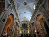 foto3-109-170x128 Panoramica Abruzzo - 2