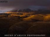 foto3-11-170x128 Panoramica Abruzzo - 2