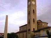 foto3-110-170x128 Panoramica Abruzzo - 2