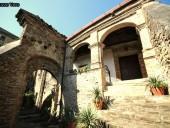 foto3-112-170x128 Panoramica Abruzzo - 2