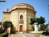 foto3-113-170x128 Panoramica Abruzzo - 2
