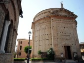 foto3-114-170x128 Panoramica Abruzzo - 2