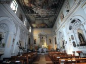 foto3-116-170x128 Panoramica Abruzzo - 2