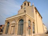 foto3-119-170x128 Panoramica Abruzzo - 2
