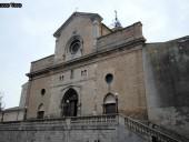 foto3-121-170x128 Panoramica Abruzzo - 2
