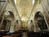 foto3-124-170x128 Panoramica Abruzzo - 2