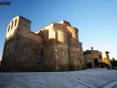 foto3-126-170x128 Panoramica Abruzzo - 2