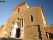 foto3-127-170x128 Panoramica Abruzzo - 2