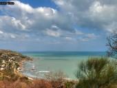 foto3-128-170x128 Panoramica Abruzzo - 2