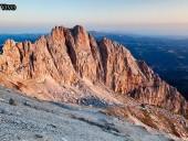 foto3-13-170x128 Panoramica Abruzzo - 2