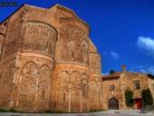 foto3-130-170x128 Panoramica Abruzzo - 2