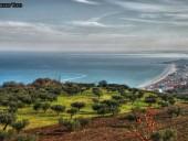foto3-131-170x128 Panoramica Abruzzo - 2