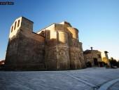 foto3-133-170x128 Panoramica Abruzzo - 2