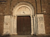 foto3-134-170x128 Panoramica Abruzzo - 2