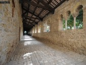 foto3-136-170x128 Panoramica Abruzzo - 2