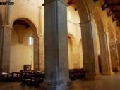 foto3-137-170x128 Panoramica Abruzzo - 2