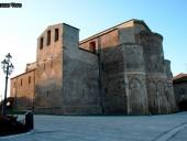 foto3-138-170x128 Panoramica Abruzzo - 2