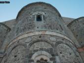 foto3-139-170x128 Panoramica Abruzzo - 2