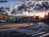 foto3-14-170x128 Panoramica Abruzzo - 2