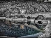 foto3-15-170x128 Panoramica Abruzzo - 2