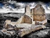 foto3-17-170x128 Panoramica Abruzzo - 2