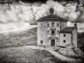 foto3-18-170x128 Panoramica Abruzzo - 2