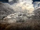 foto3-19-170x128 Panoramica Abruzzo - 2