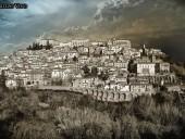 foto3-20-170x128 Panoramica Abruzzo - 2