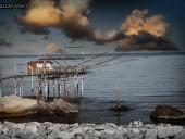 foto3-21-170x128 Panoramica Abruzzo - 2