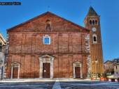 foto3-22-170x128 Panoramica Abruzzo - 2