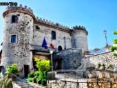foto3-23-170x128 Panoramica Abruzzo - 2