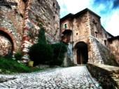 foto3-24-170x128 Panoramica Abruzzo - 2