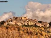 foto3-25-170x128 Panoramica Abruzzo - 2