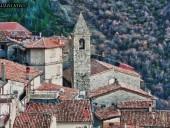 foto3-26-170x128 Panoramica Abruzzo - 2