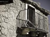 foto3-32-170x128 Panoramica Abruzzo - 2