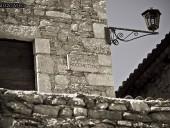 foto3-33-170x128 Panoramica Abruzzo - 2