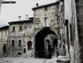 foto3-34-170x128 Panoramica Abruzzo - 2