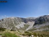 foto3-51-170x128 Panoramica Abruzzo - 2