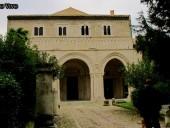 foto3-53-170x128 Panoramica Abruzzo - 2