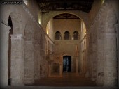 foto3-57-170x128 Panoramica Abruzzo - 2