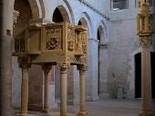 foto3-59-170x128 Panoramica Abruzzo - 2
