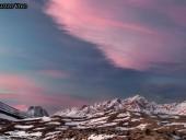 foto3-60-170x128 Panoramica Abruzzo - 2