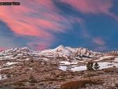 foto3-62-170x128 Panoramica Abruzzo - 2